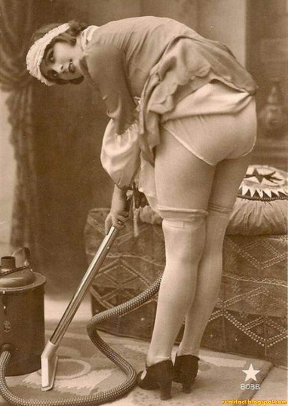 Женские фото старые голые фото