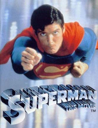 Download Superman o Filme DVDRip XviD Dual Audio