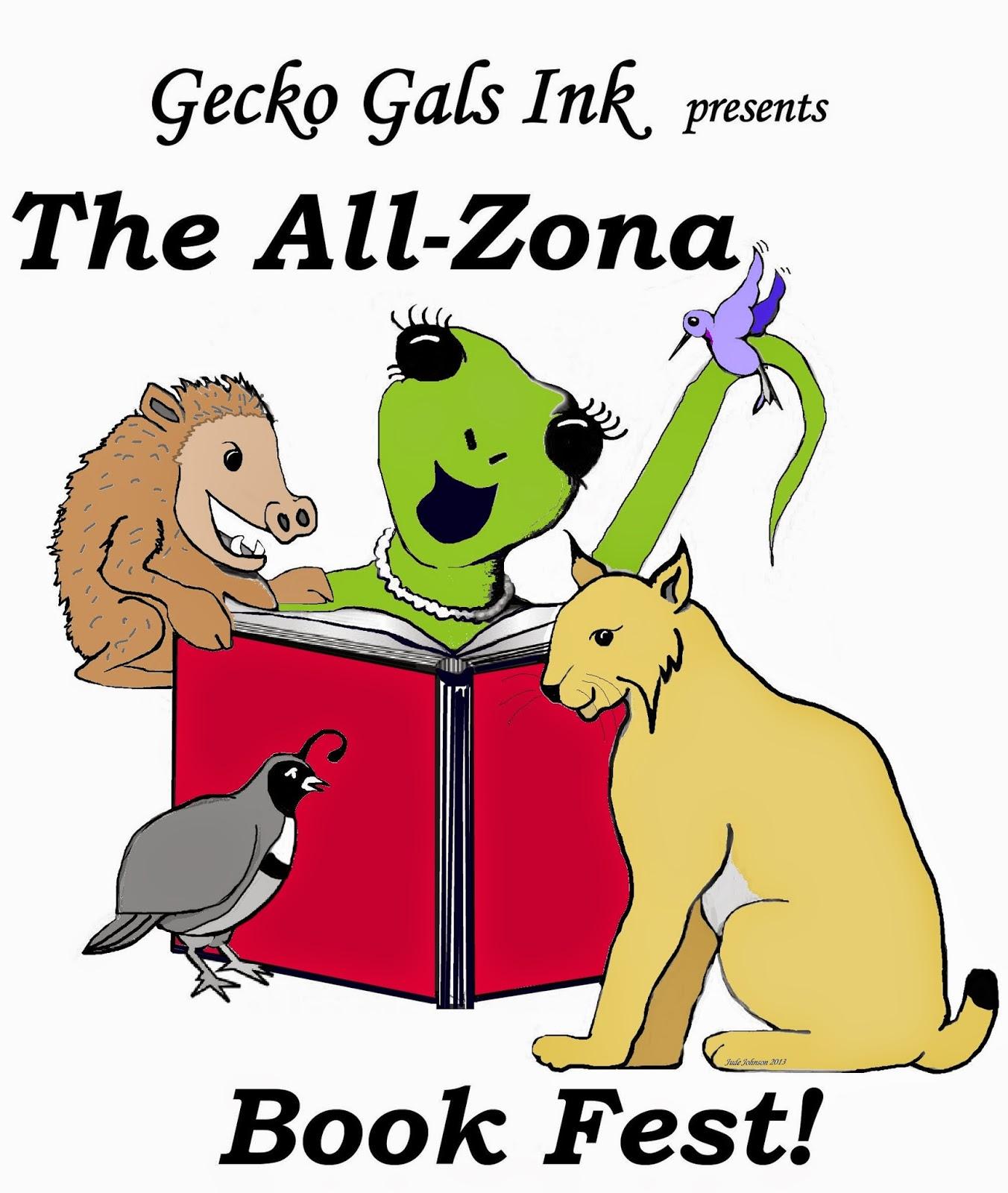 http://geckogalsink.wix.com/all-zonabookfest