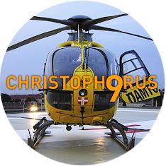 CHRISTOPHORUS 9