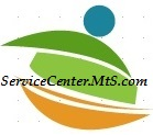 Customer Care Number, Authorized Service Center Name, Address for repair and servicing