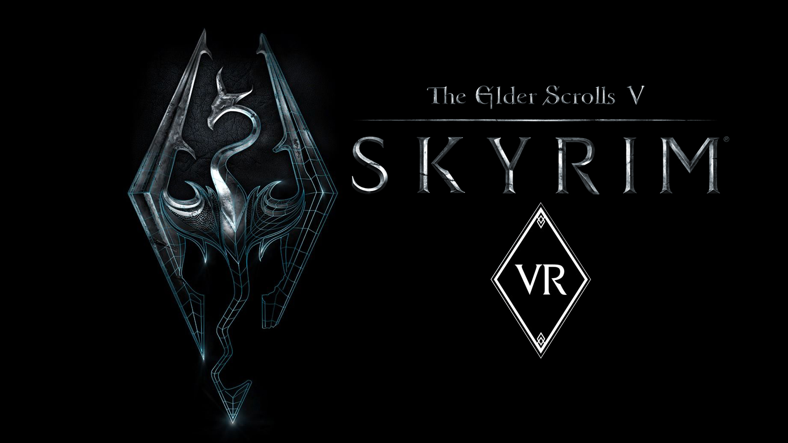Save 30% on Skyrim VR