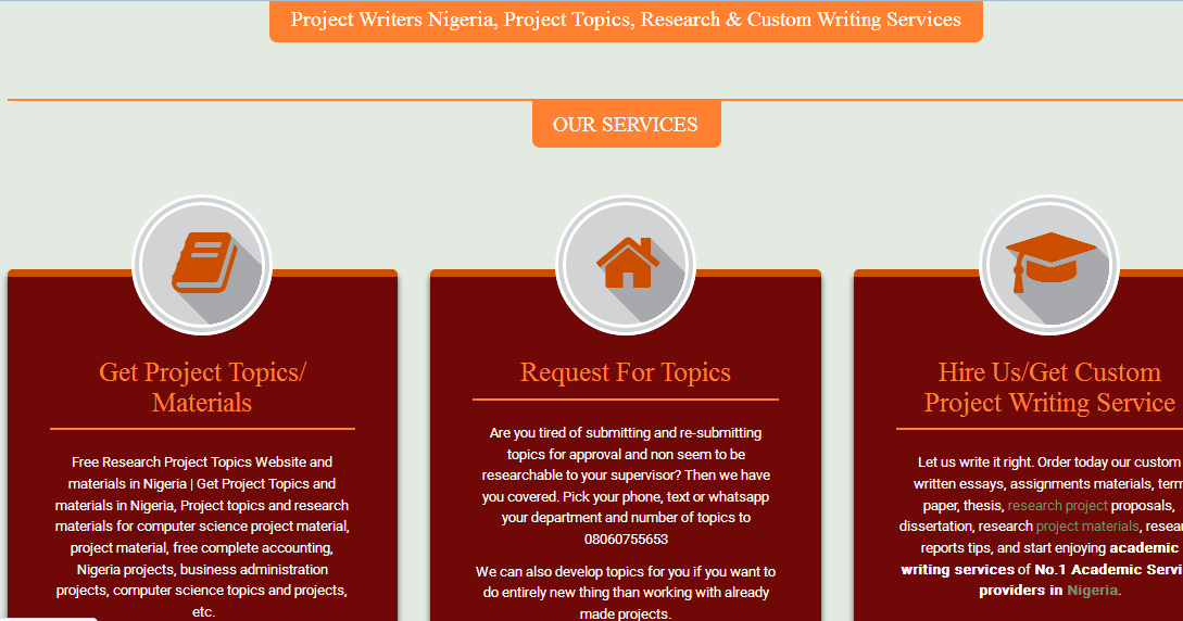 Popular dissertation abstract ghostwriters sites us