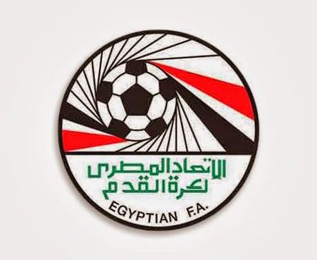 جدول مباريات الدوري المصري 2016 - مواعيد المباريات