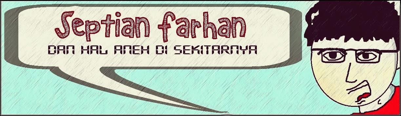Septian Farhan