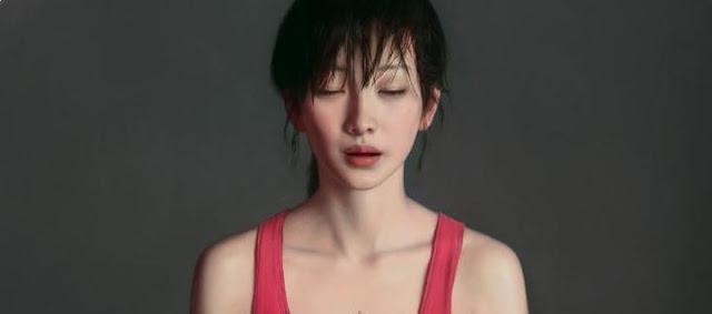 tr-art- 1: Li Guijun