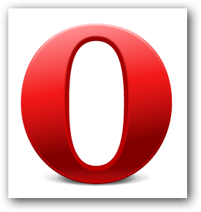 Browser Opera Terbaru 2012 Versi 11.61