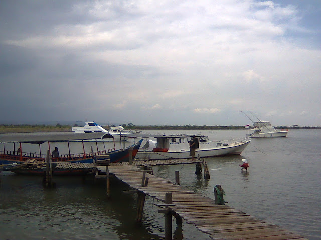 5 Tempat Wisata Alam di Semarang Yang Fenomenal