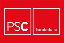 PARTIT SOCIALISTA DE CATALUNYA