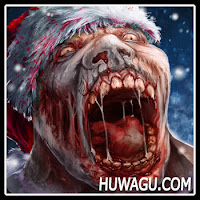 DEAD TARGET: Zombie v1.6.2 MOD APK (Terbaru)