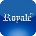 Royale Business Android Apps