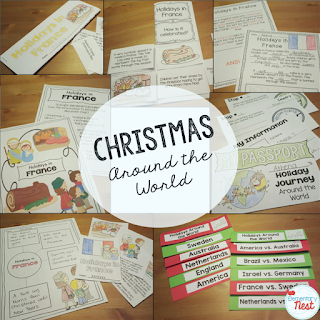 https://www.teacherspayteachers.com/Product/Christmas-Around-the-World-998645