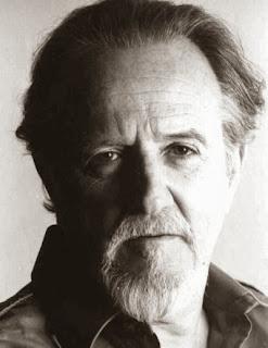 El Escritor Chileno José Donoso