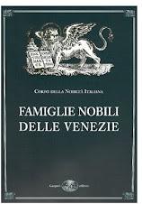 Nobiltà delle Venezie