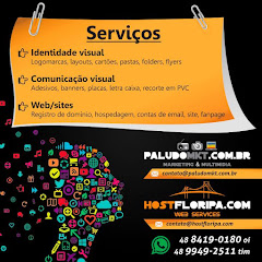 Paludo MKT - Marketing e Multimídia