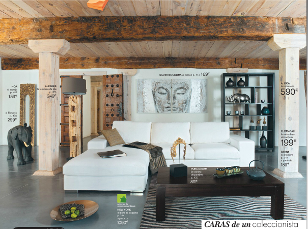 sisters and the city san sebasti n donostia by sisters. Black Bedroom Furniture Sets. Home Design Ideas