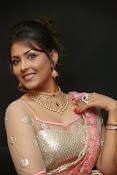 Madhu Shalini new Glamorous photos-thumbnail-11