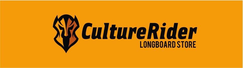 The Culture ride