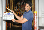 Naga chaitanya movie launch-thumbnail-2