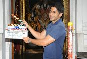 Naga chaitanya movie launch-thumbnail-2