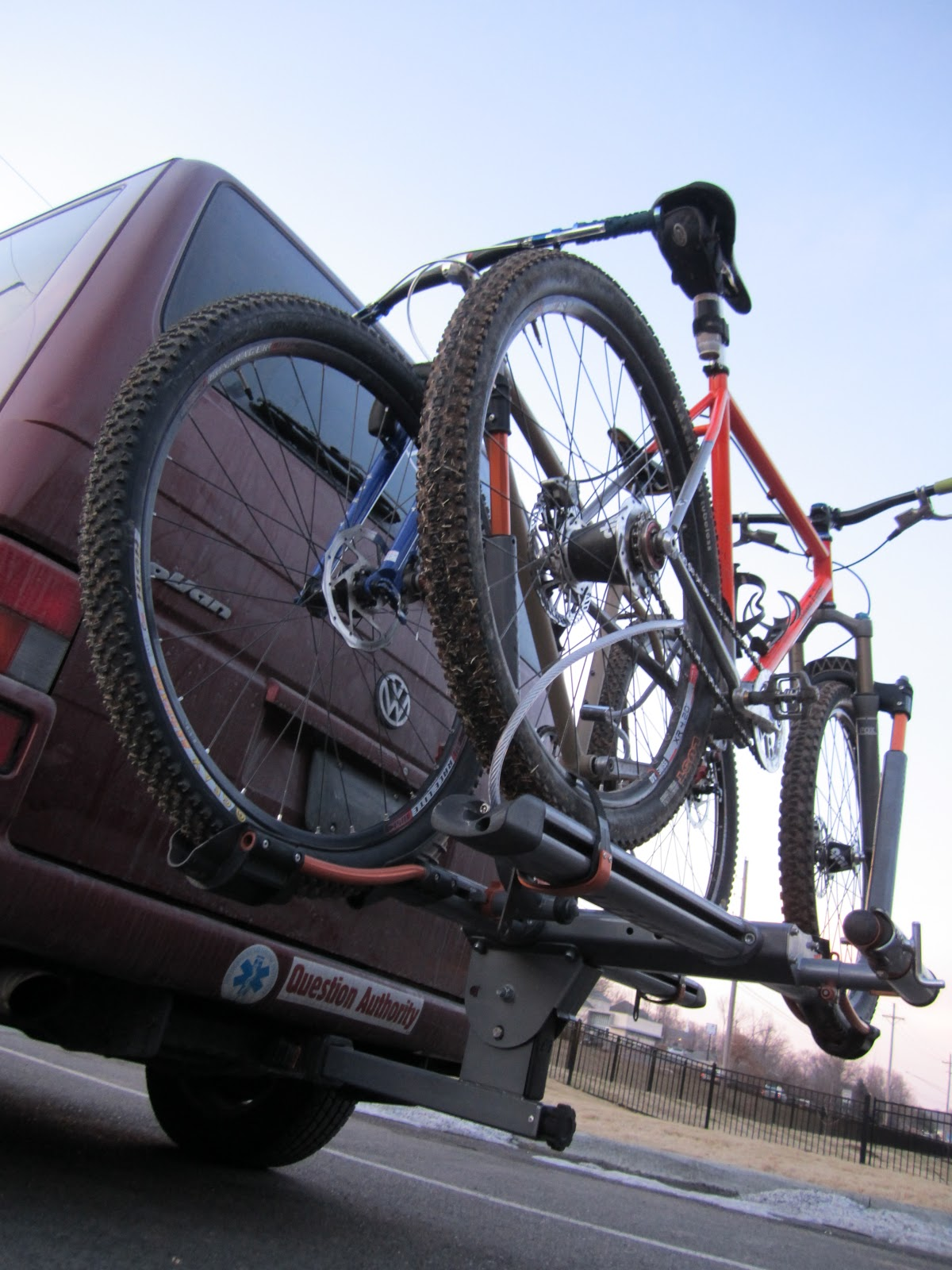 trailer beta thule galery transfer bike new gm hitch mounted carrier lovequilts rack kuat