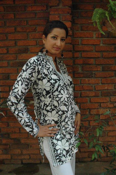 Sri lankan Actress Vasana Dayarathna Latest New PicsPhotos Photoshoot images