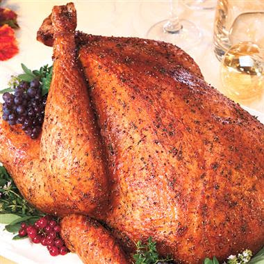 Savory_Herb_Rub_Roasted_Turkey.jpg