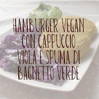 http://pane-e-marmellata.blogspot.it/2013/11/hamburger-vegan-con-cappuccio-viola-e.html