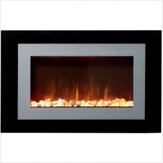 Image Result For Small Wall Mounted Gel Fireplaces