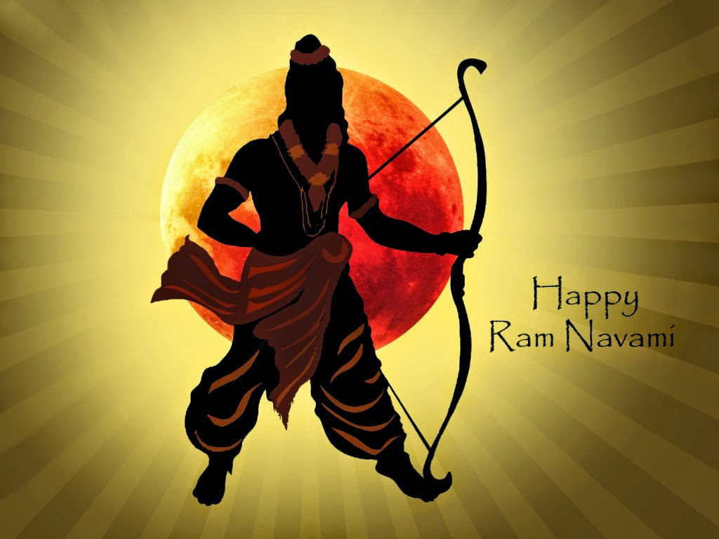 Ram Navami In 2015 Ram Navami 2015 Sms Images Wishes Happy