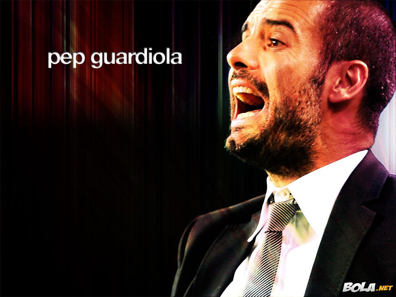 http://4.bp.blogspot.com/-79AdqaZh8_c/Ti2VjKjrtnI/AAAAAAAABwM/wfJHdN6yfnA/s1600/Pep-Guardiola-Wallpaper-2011.jpg