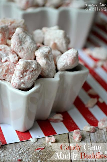 http://www.lemontreedwelling.com/2013/11/candy-cane-muddy-buddies.html