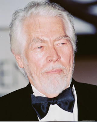 pictures James Coburn