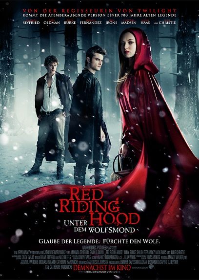 hardwicke s red riding hood valerie s independence Red riding hood (2011) hindi dubbed  catherine hardwicke  valerie and peter plan to run away together when they learn that valerie's older sister has been.