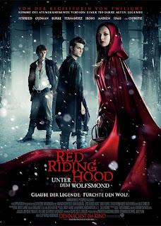 http://4.bp.blogspot.com/-79DP6cTJcKE/TbGE1wiOy6I/AAAAAAAAC0s/JI0MrnJUi9E/s1600/Red_Riding_Hood_Film_Seyfried_Fernandez_Irons_Goldman_Madsen_Burke_Haas_Christie_vopfilm.jpg
