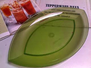 tupperware,promo tupperware,tupperware promo september 2013