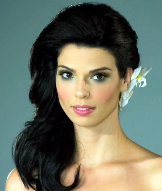 long straight haircuts 2013 prom hairstyles can flaunt