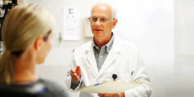 cara menurunkan kadar kolesterol darah yang tinggi