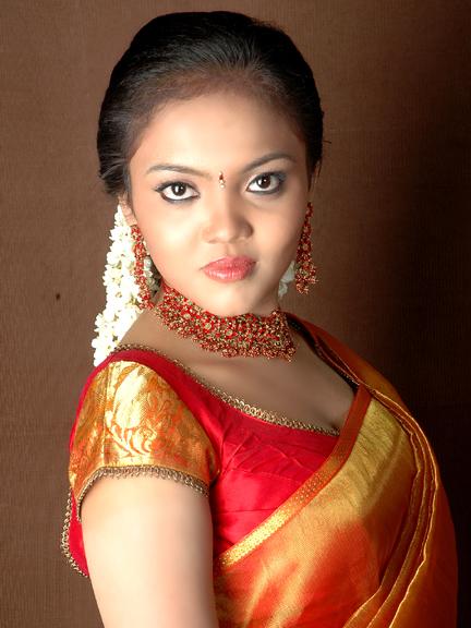 actress.blog.spot.com desi hot
