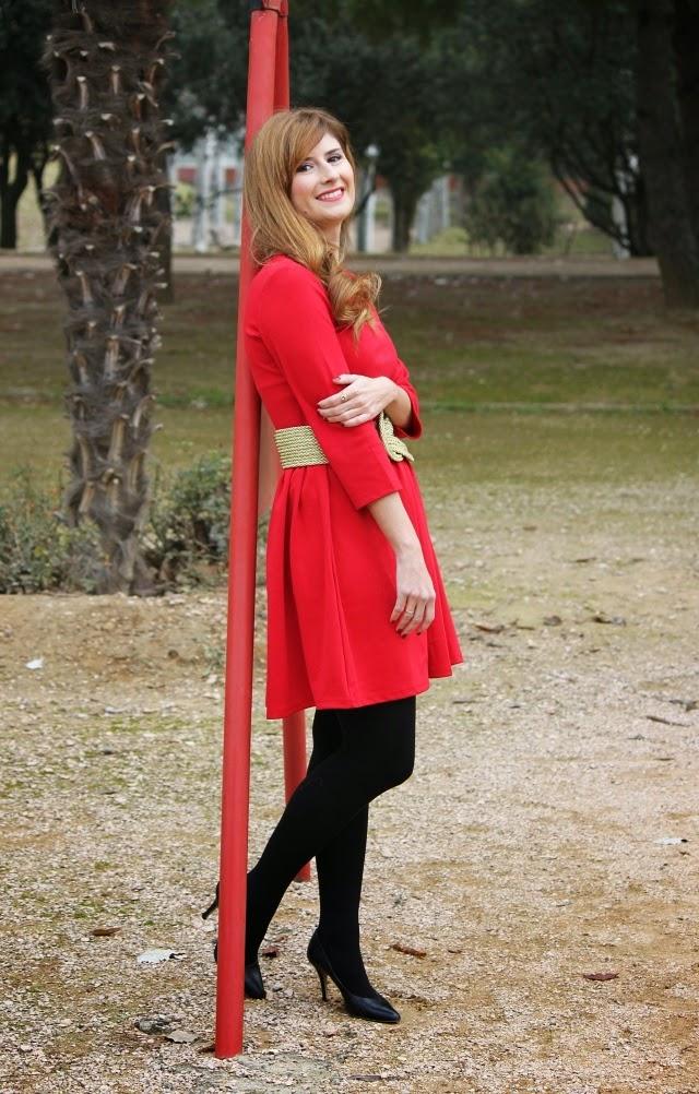 vestido_rojo-look_de_fiesta