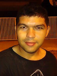 Endson Esron Andrade