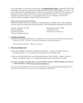 autism spectrum disorder research topics