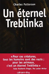 Un ternel Treblinka - Charles Patterson