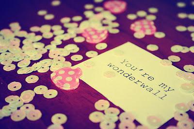 رسائل حب و شوق