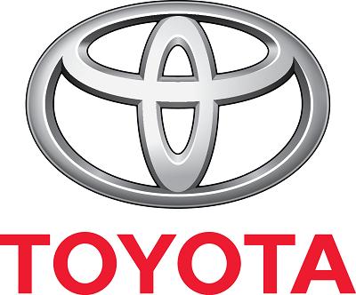 Syarikat Toyota Bermula Dari Mesin Tenun Kain Unik