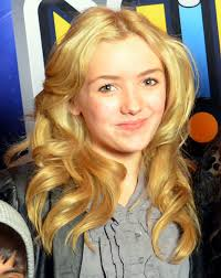 Peyton R. List Height - How Tall
