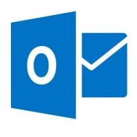 Limites de mensagem no Exchange Online (Office 365)