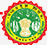 MPPEB Recruitment 2015 - 367 Laboratory Technician, Asst Manager Posts Apply at mponline.gov.in