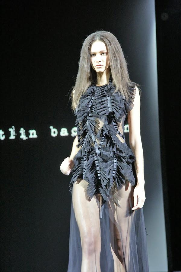 Ketlin Bachmann