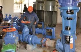 Blogempleo de cuenca operadores de mantenimiento en for Oficinas bbva albacete